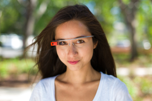 Google Glass has been removed from the consumer market. Many critics cite Google Glass as being too clunky and invasive of a device to wear around in public. Although the technology may be ahead of its time, in various circumstances, scientists have rejoiced at the ability to work with such a forefront technology.
