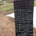 HomelessGardenProject_Schedule